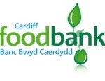 foodbank_logo_Cardiff-logo