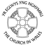 Church-in-wales logo