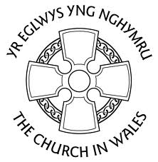 Image result for Church in Wales logo