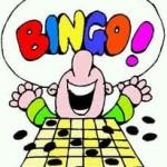 Bingo[1]