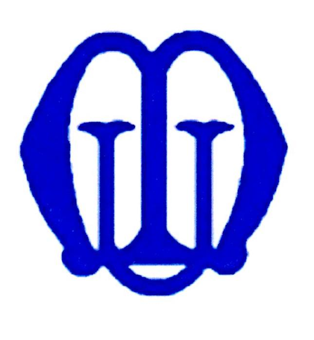 Mothers' Union logo