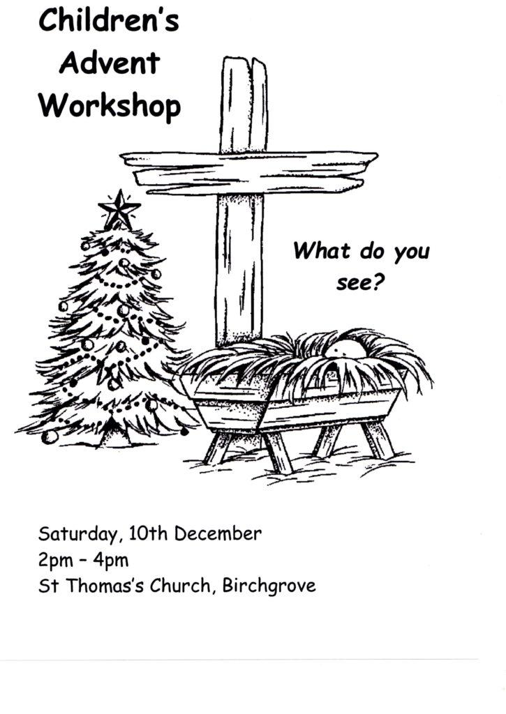 advent-workshop-2016